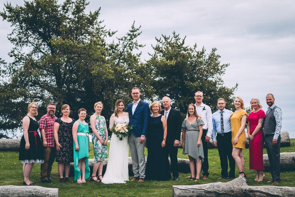 katherine_scott_wedding_blog-33.jpg