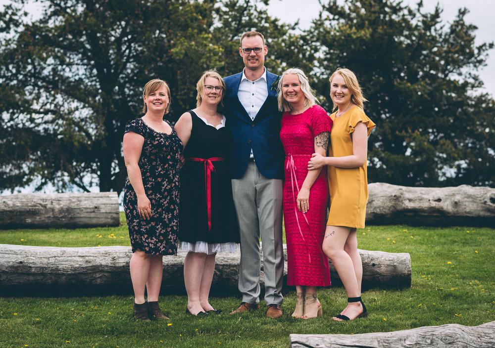 katherine_scott_wedding_blog-34.jpg