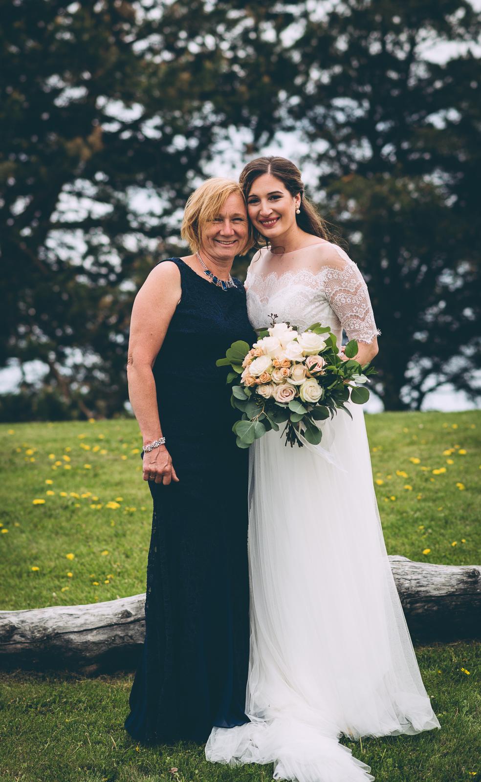 katherine_scott_wedding_blog-37.jpg