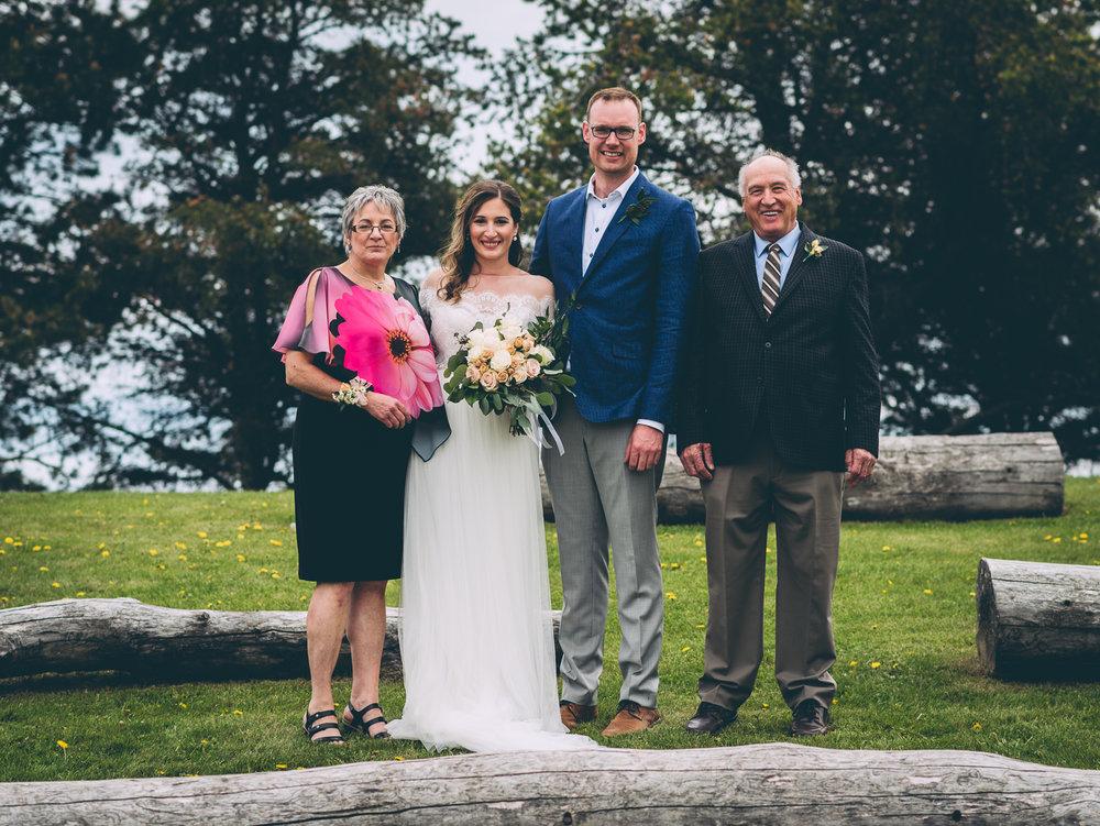 katherine_scott_wedding_blog-36.jpg