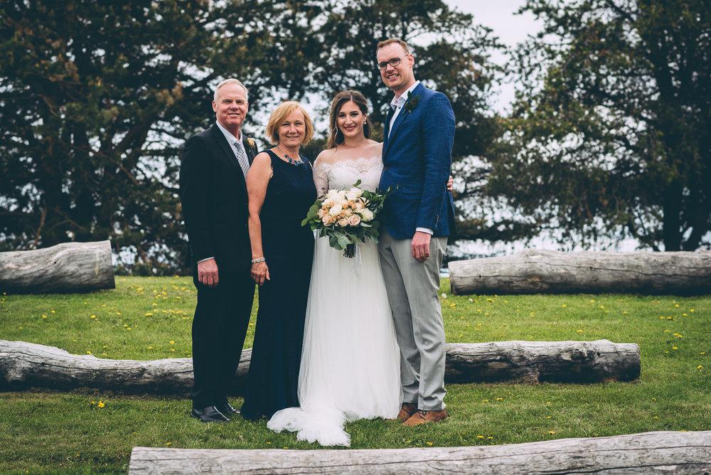 katherine_scott_wedding_blog-38.jpg