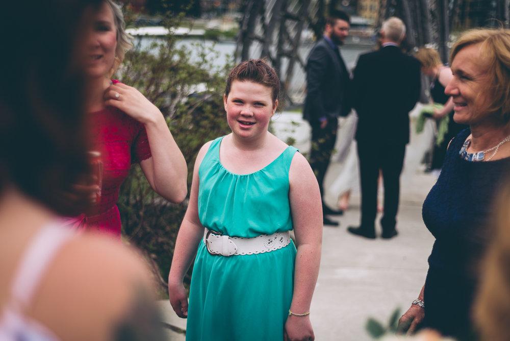 katherine_scott_wedding_blog-40.jpg