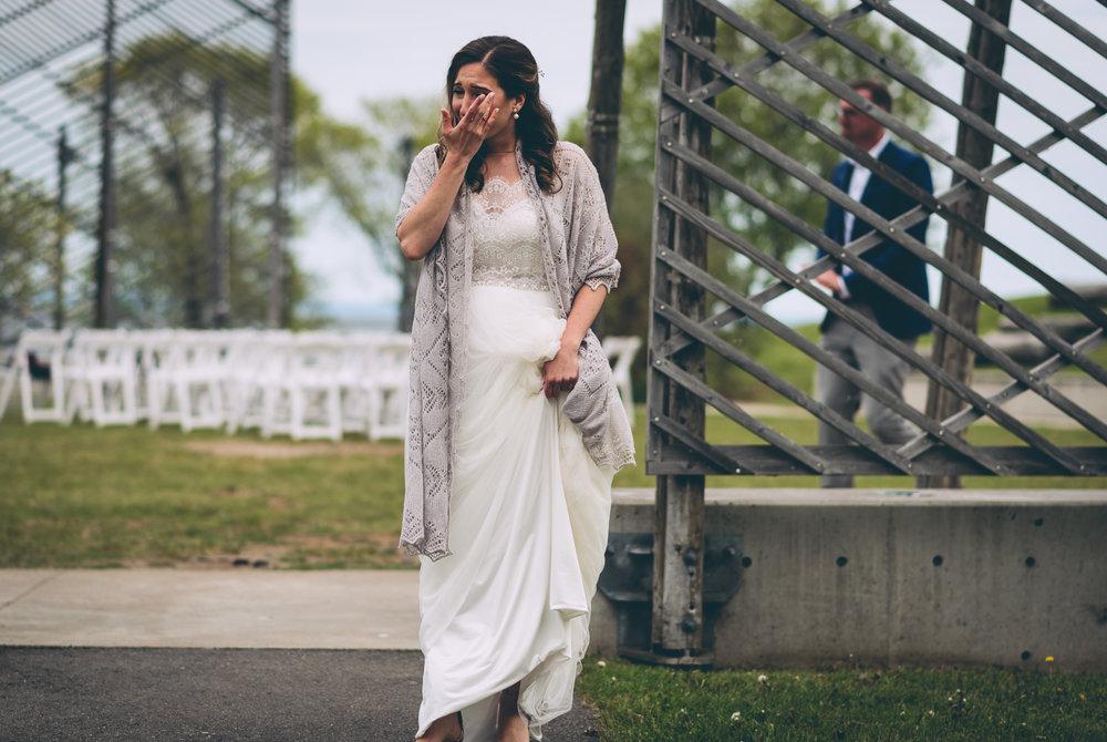 katherine_scott_wedding_blog-42.jpg