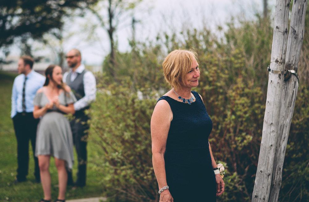 katherine_scott_wedding_blog-43.jpg