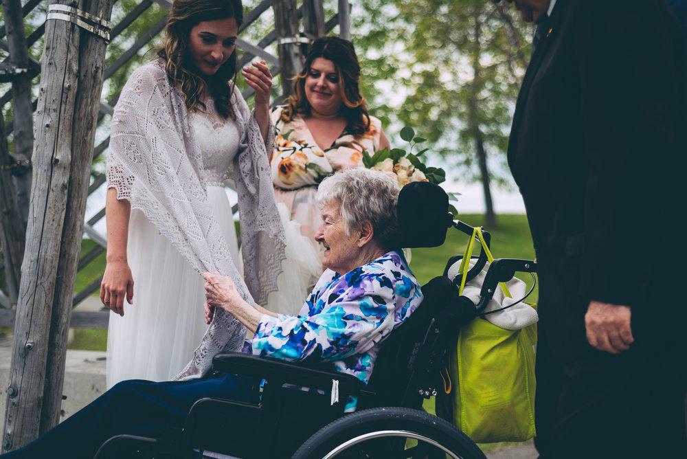 katherine_scott_wedding_blog-44.jpg