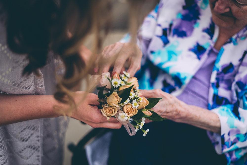 katherine_scott_wedding_blog-46.jpg