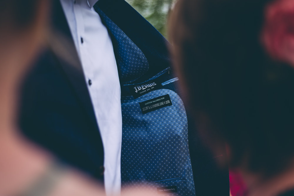katherine_scott_wedding_blog-48.jpg