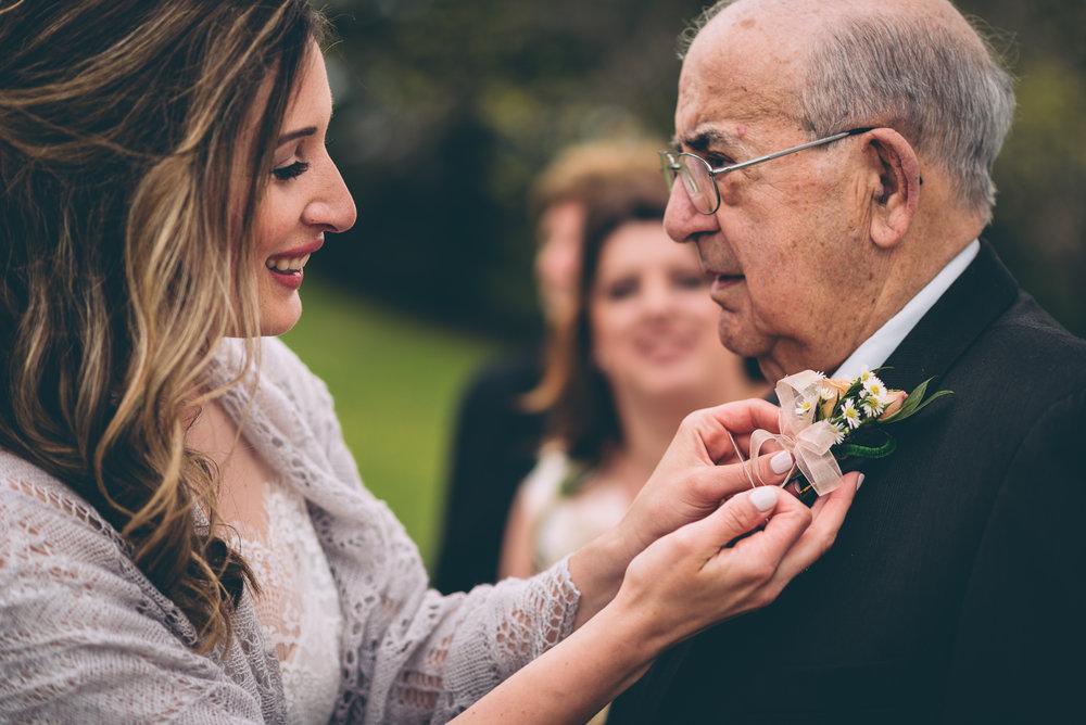 katherine_scott_wedding_blog-47.jpg