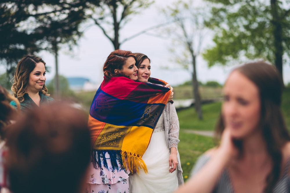 katherine_scott_wedding_blog-49.jpg