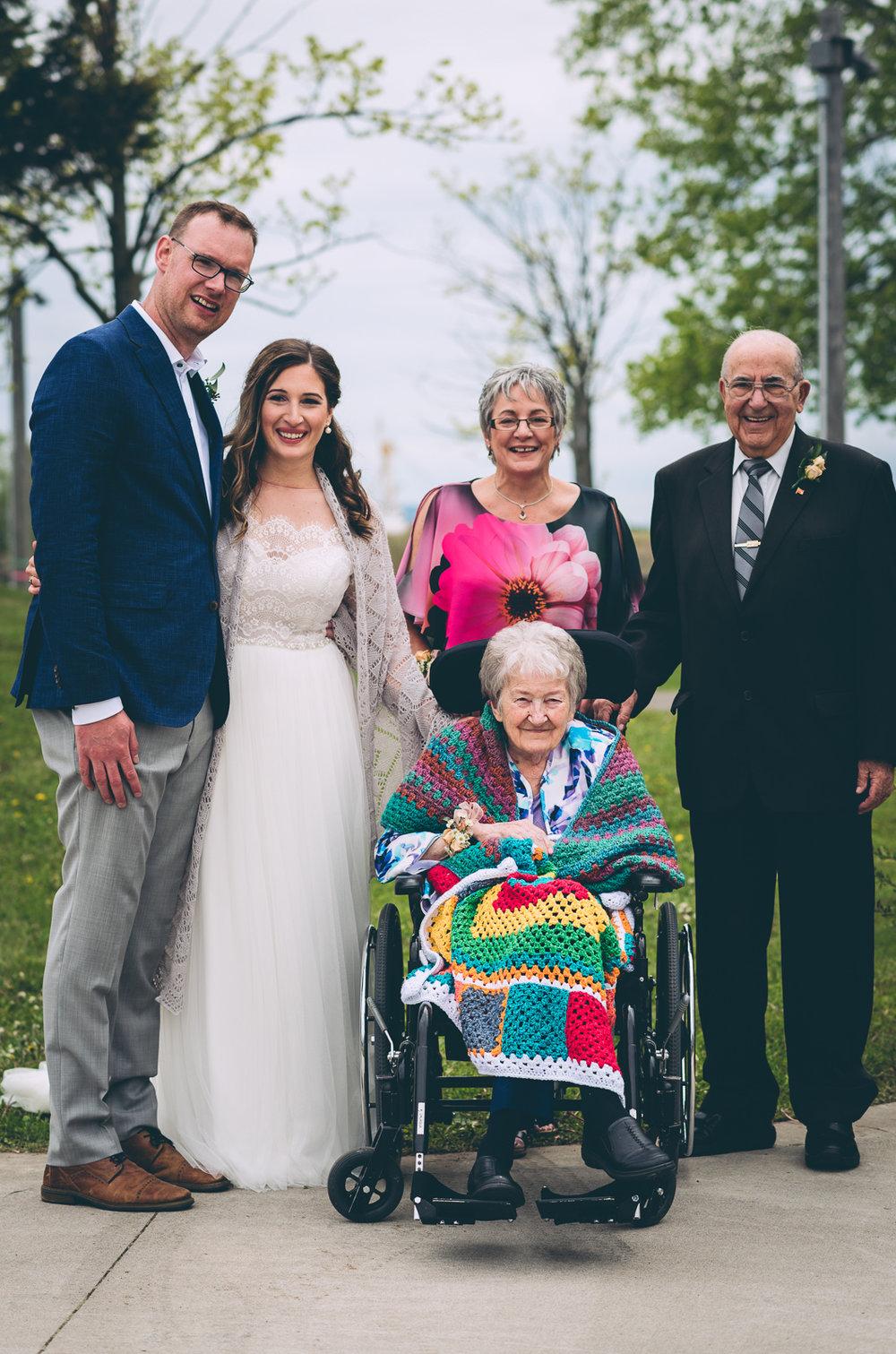 katherine_scott_wedding_blog-52.jpg
