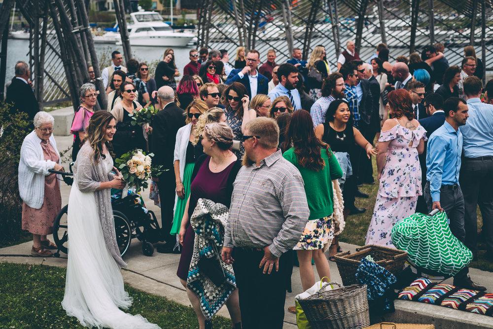 katherine_scott_wedding_blog-53.jpg