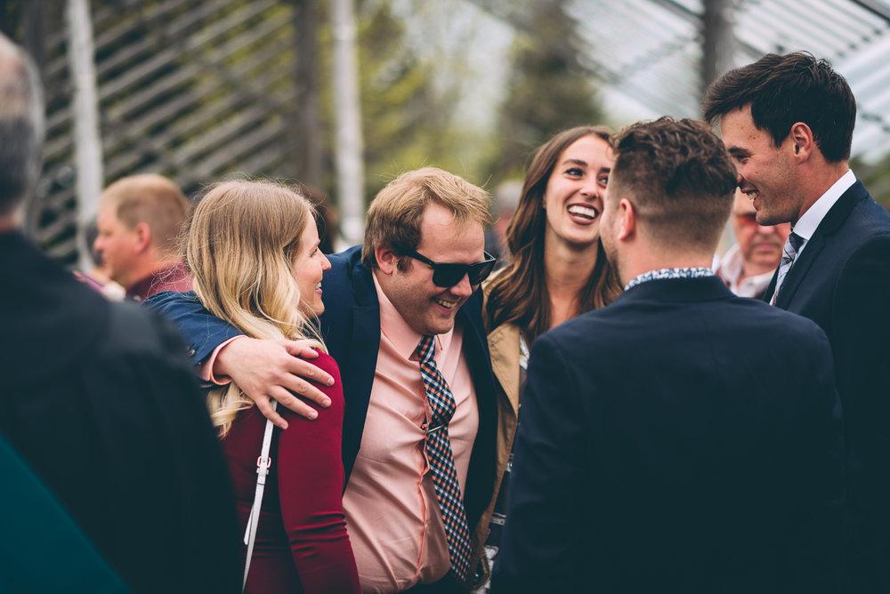 katherine_scott_wedding_blog-55.jpg