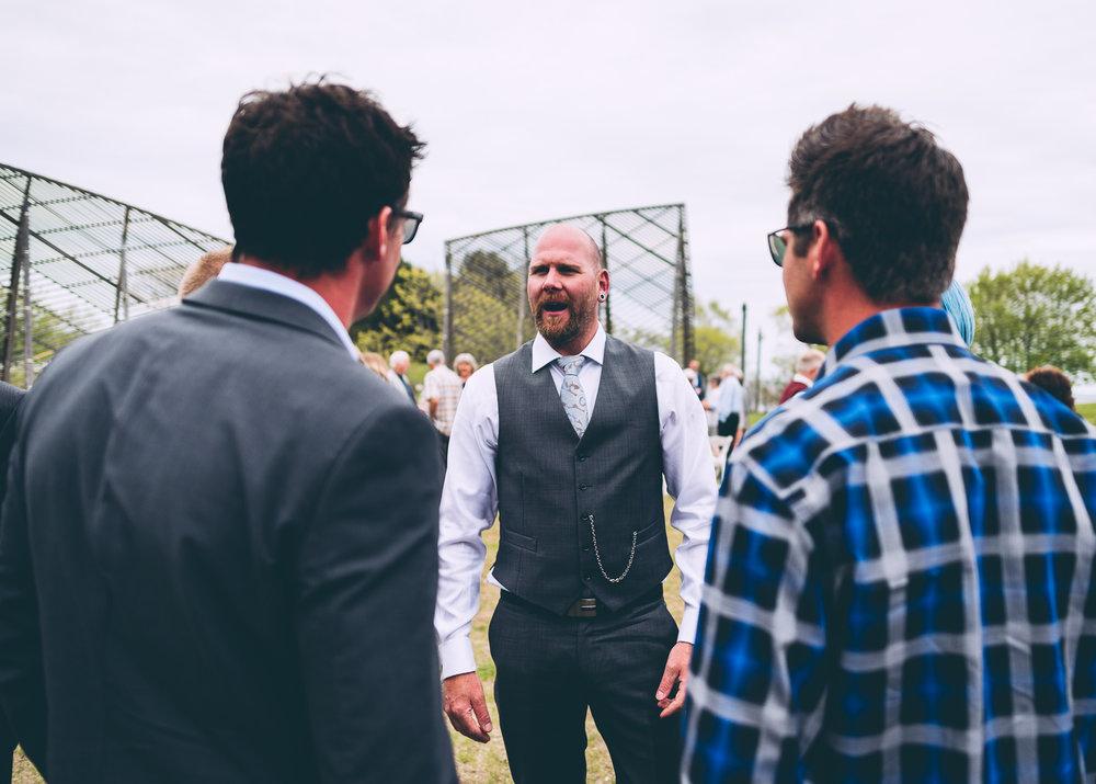 katherine_scott_wedding_blog-57.jpg