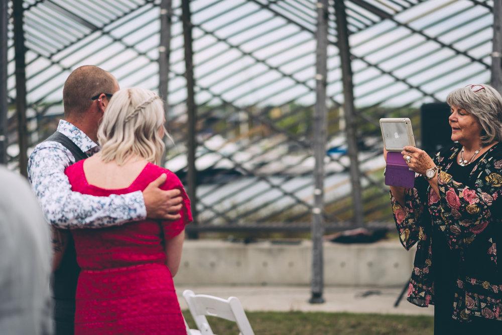 katherine_scott_wedding_blog-59.jpg