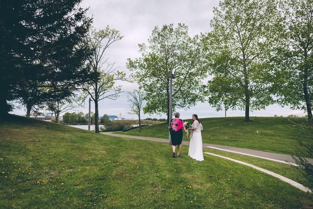 katherine_scott_wedding_blog-58.jpg