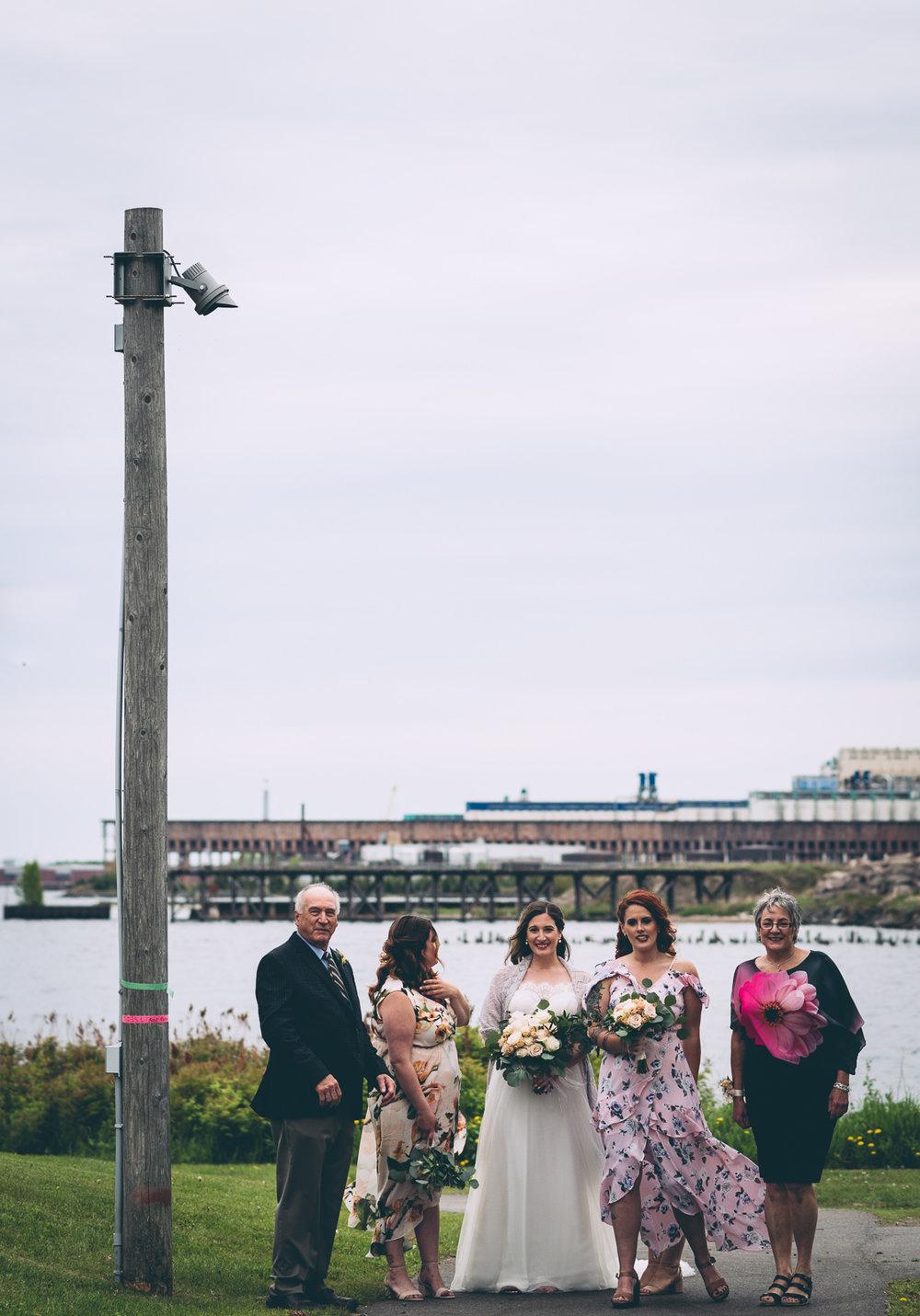 katherine_scott_wedding_blog-60.jpg