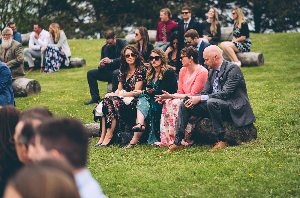 katherine_scott_wedding_blog-61.jpg