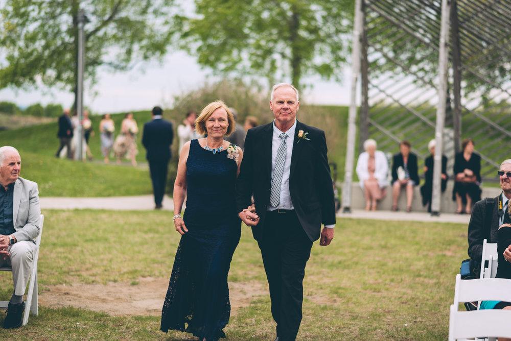 katherine_scott_wedding_blog-62.jpg
