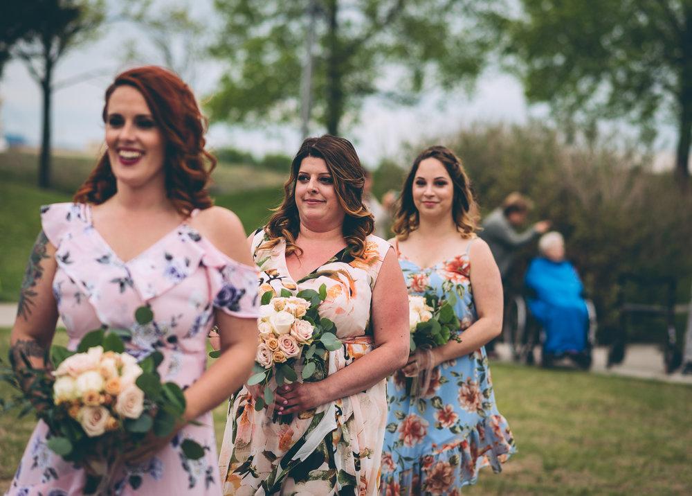 katherine_scott_wedding_blog-63.jpg