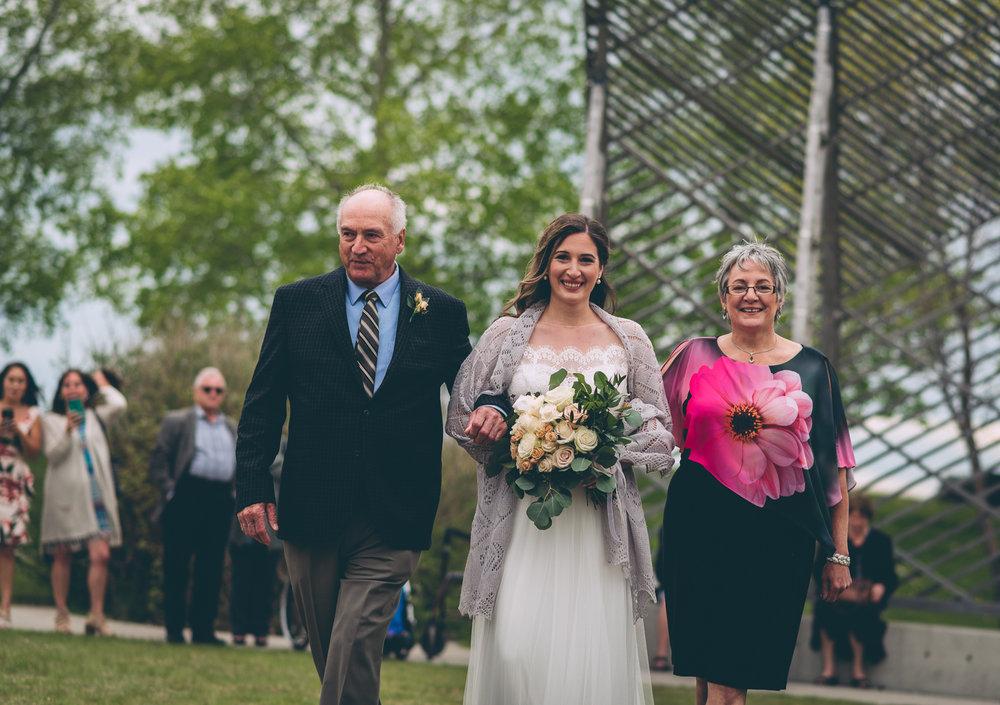 katherine_scott_wedding_blog-64.jpg