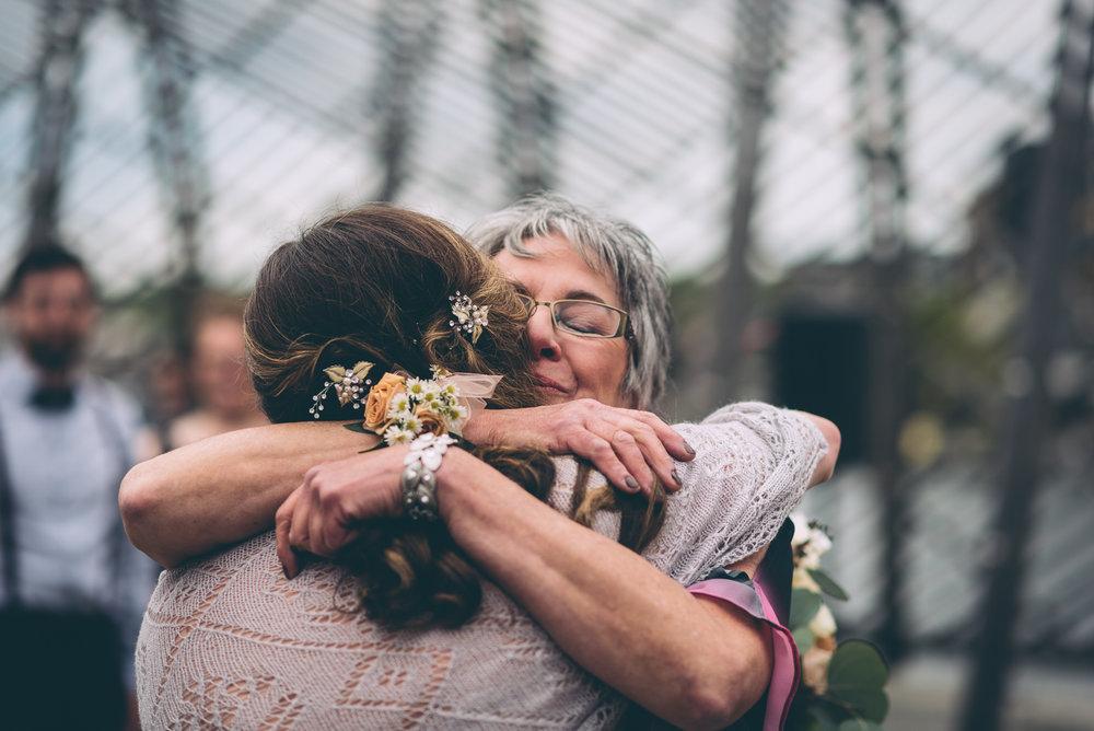 katherine_scott_wedding_blog-65.jpg