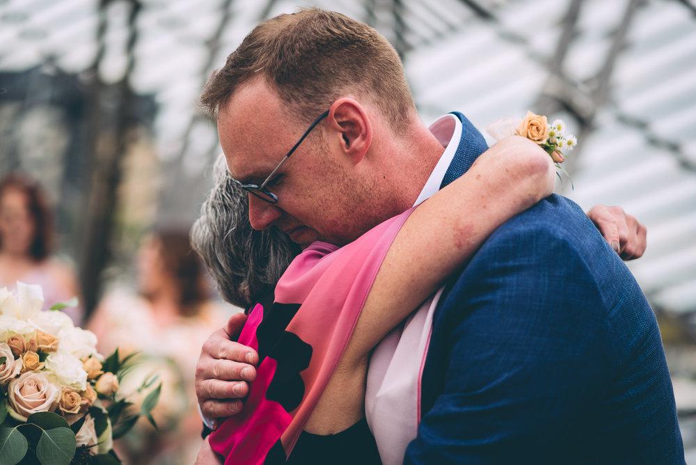 katherine_scott_wedding_blog-66.jpg