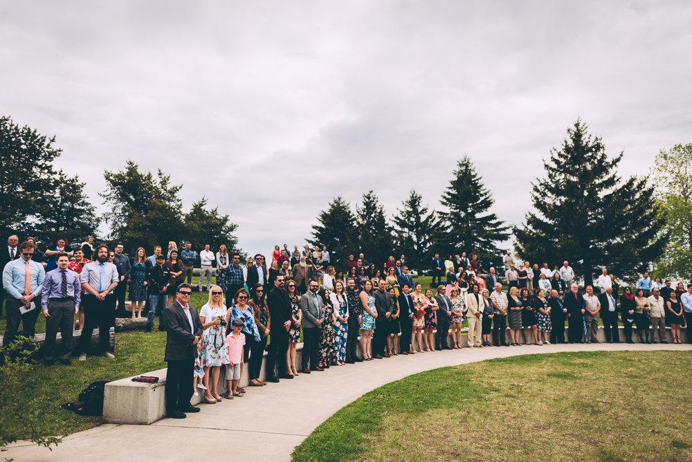 katherine_scott_wedding_blog-67.jpg