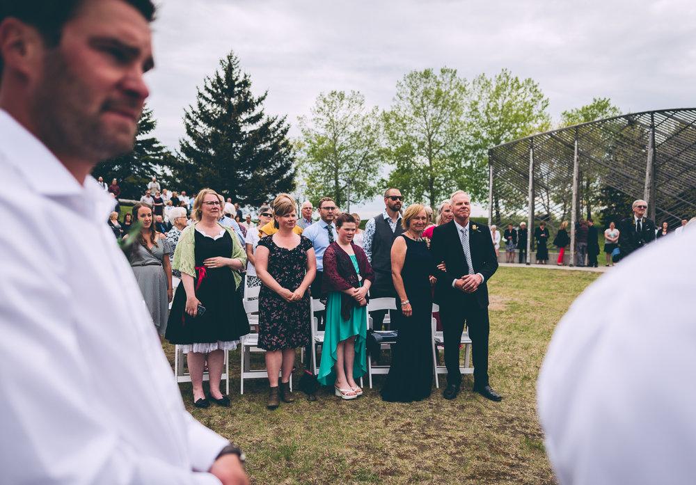 katherine_scott_wedding_blog-68.jpg