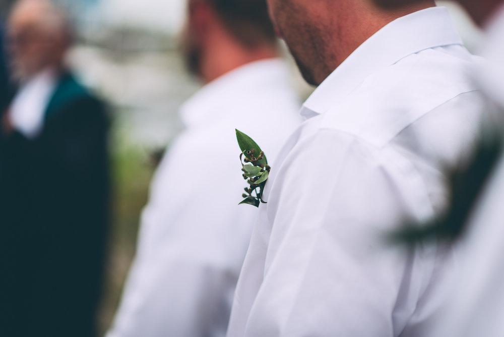 katherine_scott_wedding_blog-69.jpg