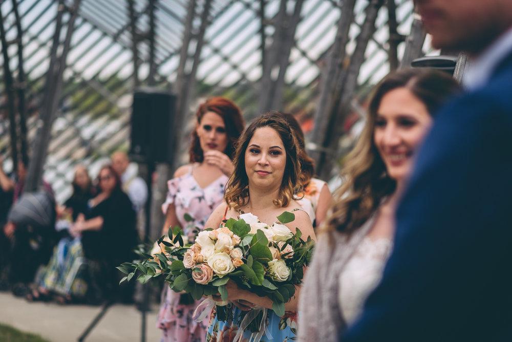 katherine_scott_wedding_blog-70.jpg