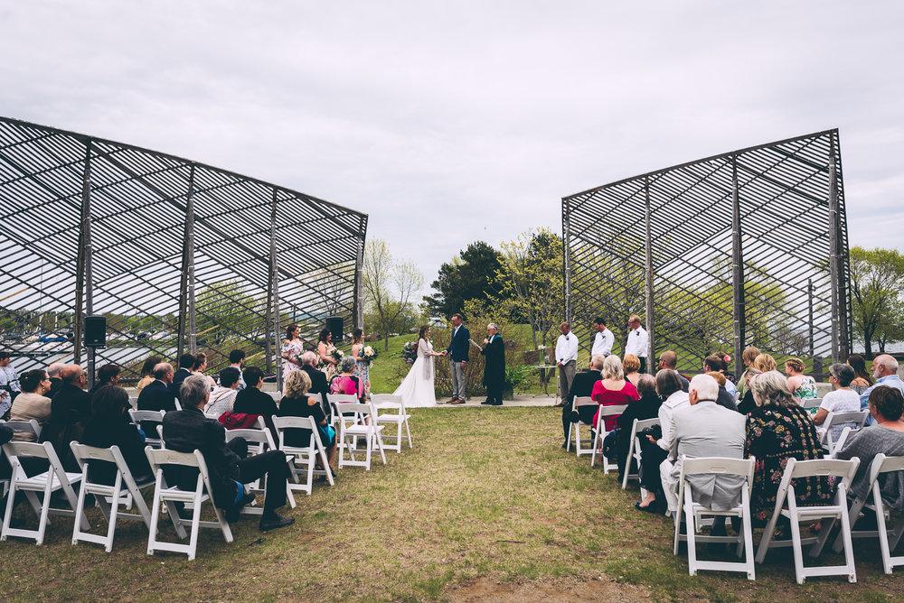 katherine_scott_wedding_blog-72.jpg