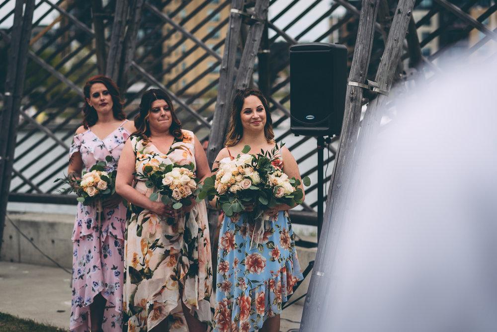 katherine_scott_wedding_blog-73.jpg