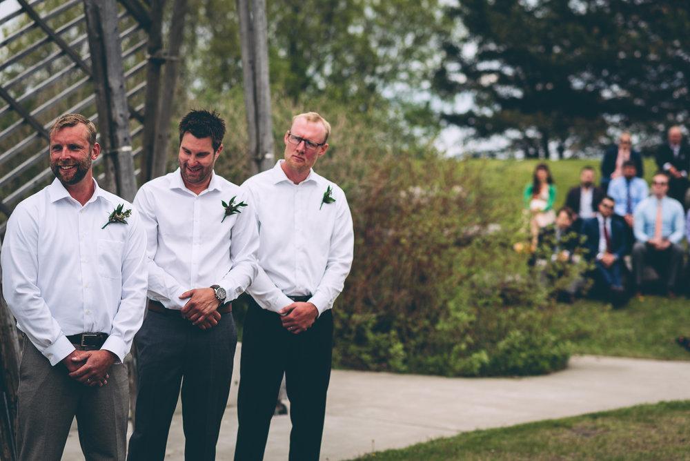 katherine_scott_wedding_blog-74.jpg