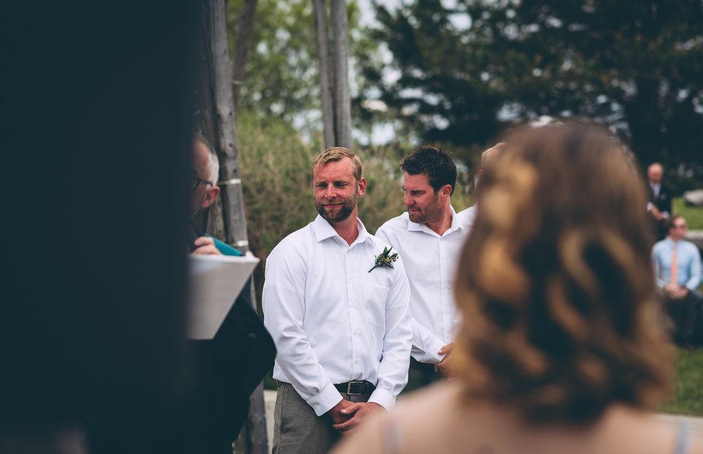 katherine_scott_wedding_blog-75.jpg