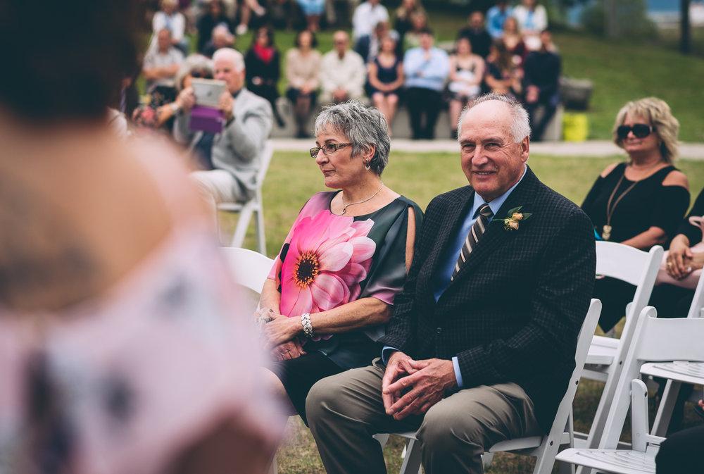 katherine_scott_wedding_blog-76.jpg