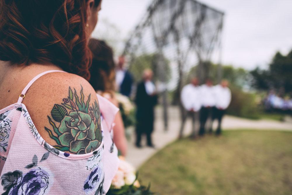 katherine_scott_wedding_blog-77.jpg