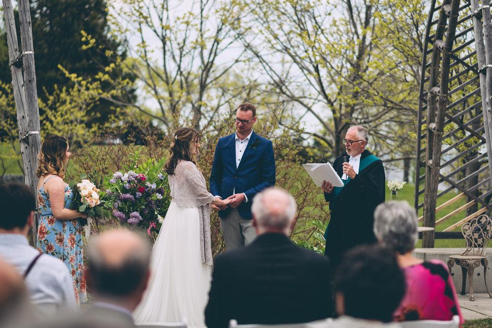 katherine_scott_wedding_blog-78.jpg
