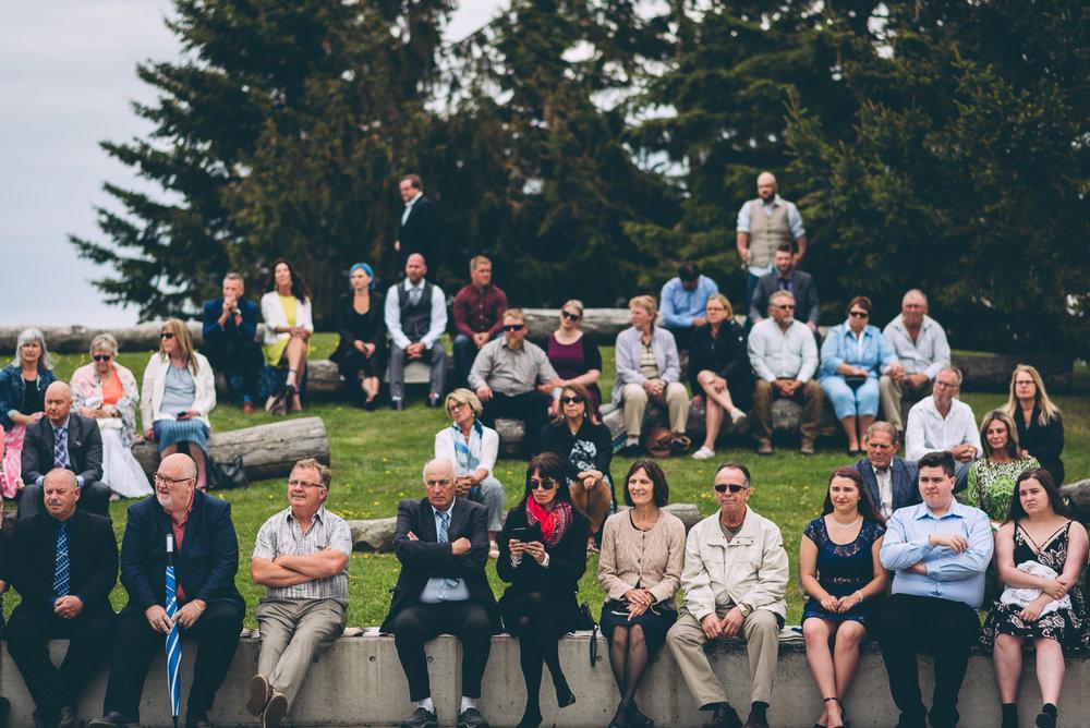 katherine_scott_wedding_blog-79.jpg