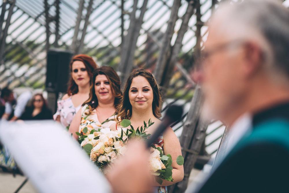 katherine_scott_wedding_blog-80.jpg