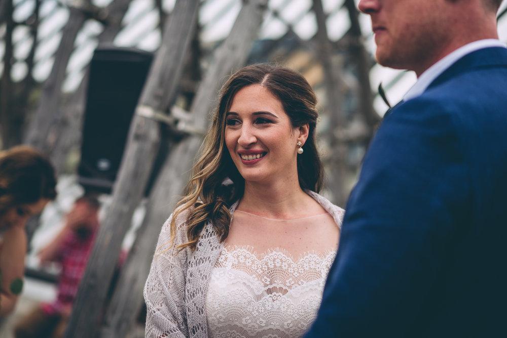 katherine_scott_wedding_blog-81.jpg
