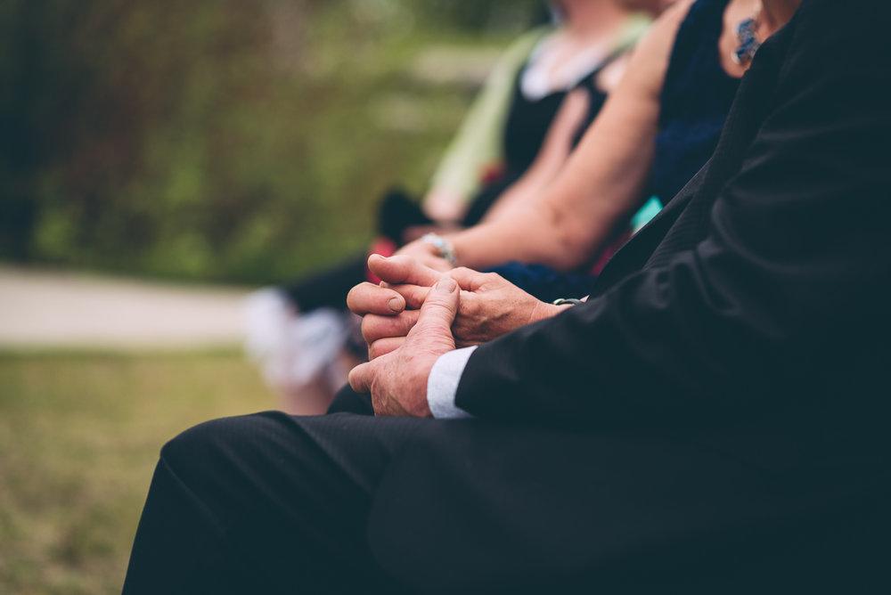 katherine_scott_wedding_blog-82.jpg