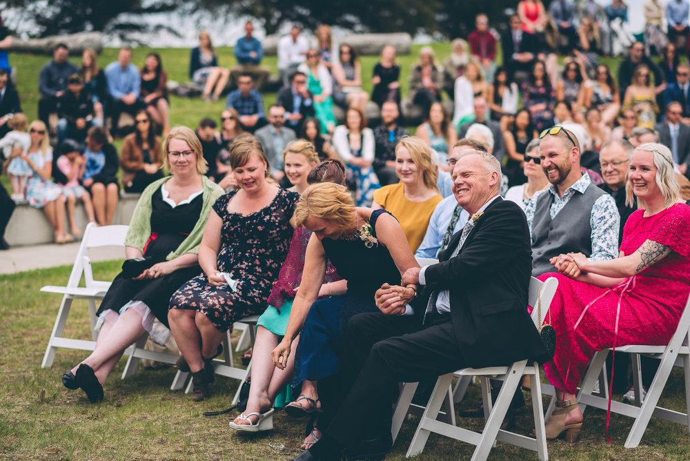 katherine_scott_wedding_blog-85.jpg