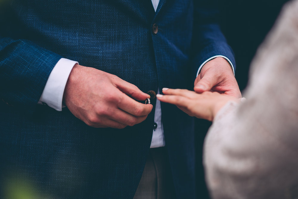 katherine_scott_wedding_blog-87.jpg