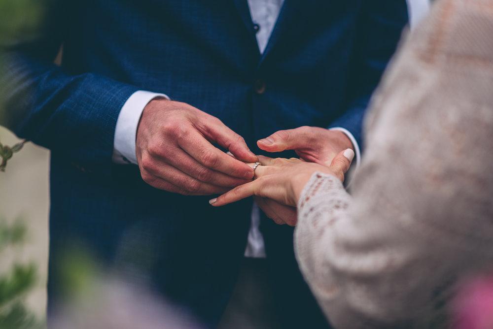 katherine_scott_wedding_blog-88.jpg