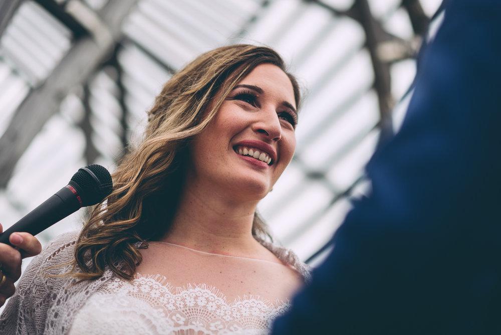 katherine_scott_wedding_blog-89.jpg