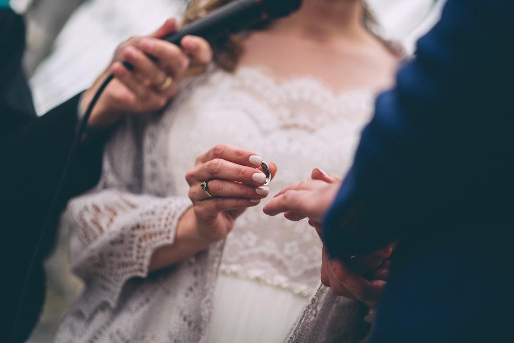 katherine_scott_wedding_blog-90.jpg