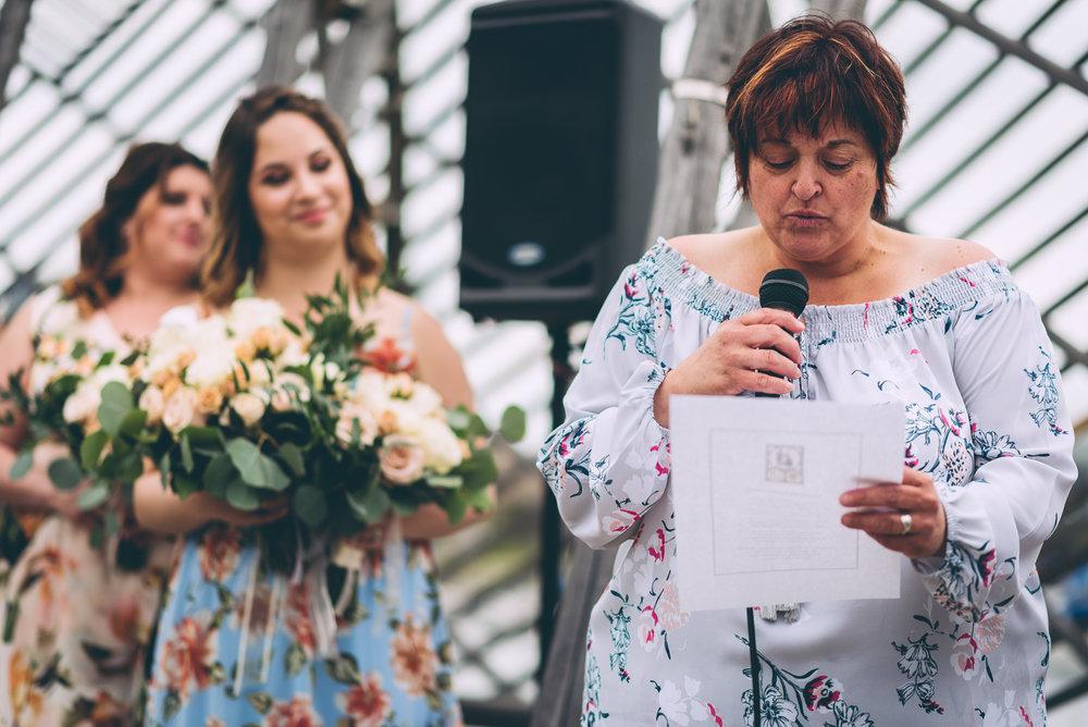 katherine_scott_wedding_blog-91.jpg