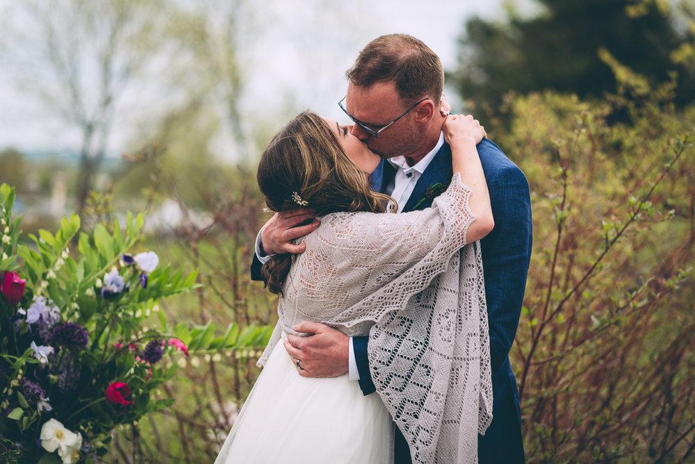 katherine_scott_wedding_blog-92.jpg