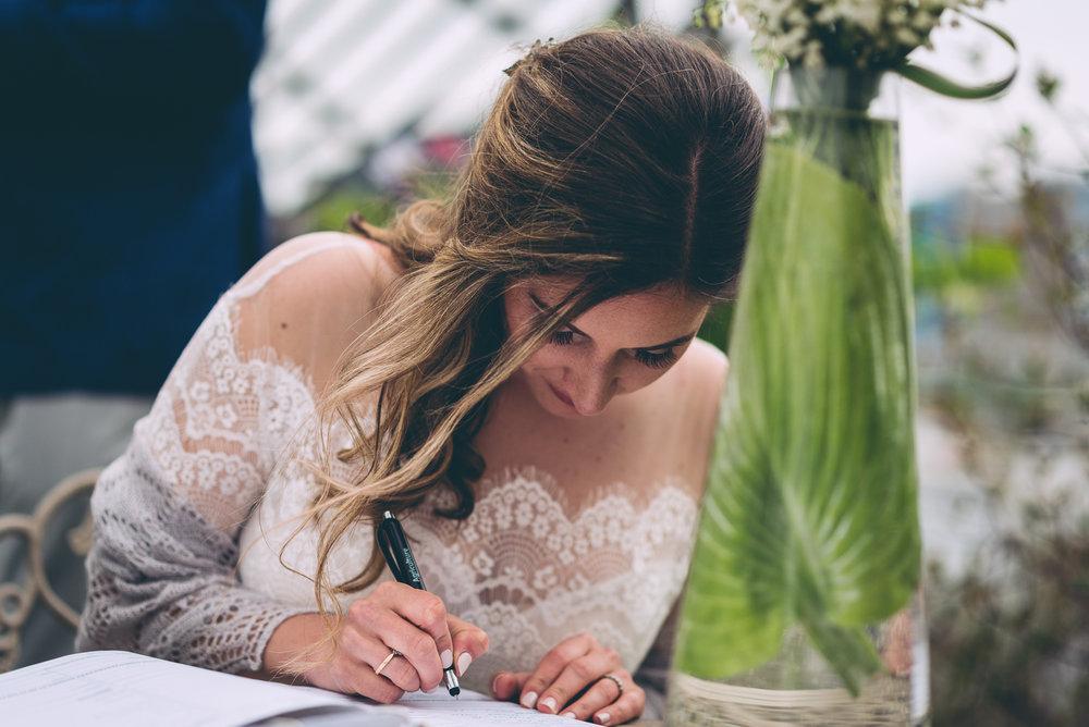katherine_scott_wedding_blog-95.jpg