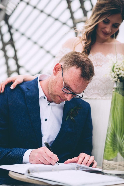 katherine_scott_wedding_blog-96.jpg